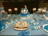 Decoración de Fiestas Infantiles - foto