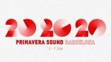 Primavera Sound VIP - foto