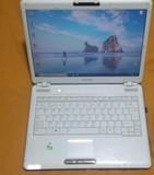 Portatil Toshiba M800 M805 - foto