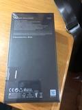 Samsung galaxy note 10+ de 256gb - foto