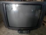 Television Sharp - foto