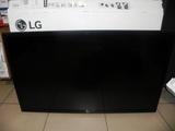 LG 32 pulgadas LED - foto