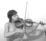 Clases particulares de violín - foto