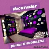 diseño      decoración     proiectos - foto