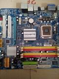 Gigabyte GA-EG41MF-US2H Socket LGA775 - foto