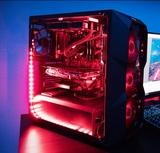 Presupuestos para tu PC - foto