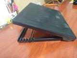 notebook cooler - foto