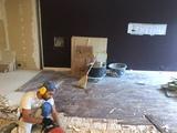Reforme su piso Barato - foto
