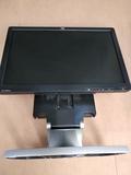 Monitor HP LE1901wi - foto