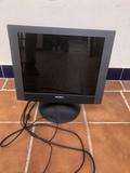 Se vende monitor - foto