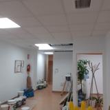 pintor decorador - foto