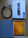Tablet Onda V989 como nueva 2GB RAM 32GB - foto