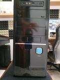 Ordenador PC Sobremesa - foto