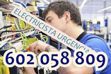 Lampista- Electricista Barcelona - foto