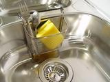 Sustitucion de fregadero o lavabo - foto