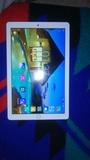 vendo tablet telefono 2 lineas - foto