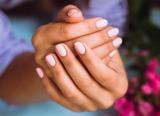 Servicio de manicura/pedicura - foto