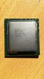 cpu i7-920 - foto