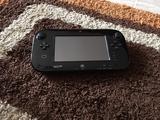 Wii u 32 gb pirateada - foto