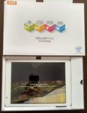 Tablet Teclast X98 Pro - foto