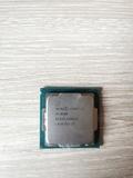 Procesador intel core I5-8500 - foto