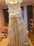 Vestido de comunion - foto
