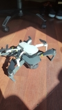 DJI Mavic Pro Fly More Combo Nuevo 1 hor - foto