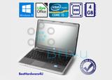 Ordenador portátil HP ProoBook 4340S - foto
