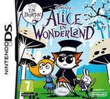Alice in worderland - foto