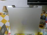 Apple Mac Pro 1,1 (2006) 2.66Ghz 8 Core - foto