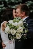 Casaments 2020 foto video - foto