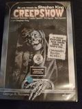 Creepshow - foto