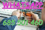 Electricista Profesional 24 horas 24/ - foto