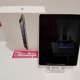 iPad air 16 gb - foto