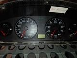 cuentakilómetros Fiat Bravo diesel - foto
