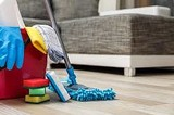Limpieza Hortaleza 10 /h - foto