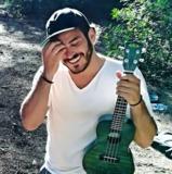 INICIACIÓN MUSICAL,  SIN MIEDOS! - foto