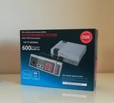 consola de 600 juegos.. - foto