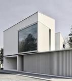 servicios de Arquitectura - foto