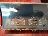 cuentakilómetros de Opel monterey - foto