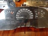 cuentakilómetros de Opel Calibra 16v - foto