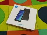 Tablet Alcatel 1T 7 Pulgadas WiFi Negro - foto