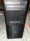 PC-Torre Sobremesa Intel i7 4790/16Gb - foto