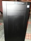 PC-Torre Sobremesa Intel i5 9400F/16Gb - foto