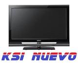 Televisor sony bravia kdl-37v4500 - foto