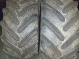 se venden neumáticos ruedas 16/9/34 - foto
