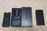 Samsung Galaxy Note 10+ a estrenar - foto