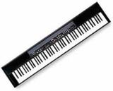 Piano digital Yamaha P - 80 - foto