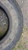 rueda 205/80R16 - foto