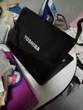 Vendo ordenador portatil toshiba - foto